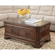 Clock Coffee Table Clock Coffee Archives Terrybarker1 Me