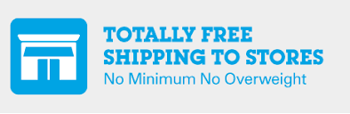 Totally Free Business Cards Free Shipping Pbs Free Shipping Lp 06 Gif