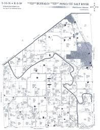 Map Of South Louisiana by Pike County Cemeteries A L