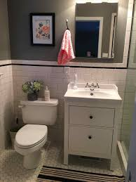 bathrooms bathroom design and fitting bath designs awards for
