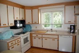 Kitchen Cabinets Trim Moulding Cabinet Trim Cabinet Trim Moulding Ideas Wood Cabinet Trim Moulding
