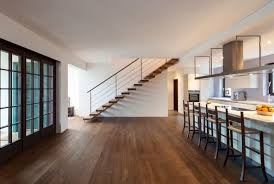 Laminate Floor On Ceiling Decor Flooring