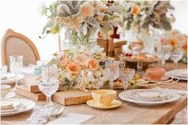 table setting archives one to wed