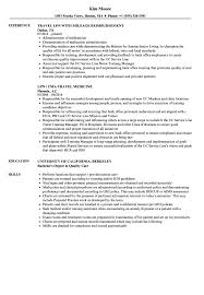 comprehensive resume format best sle of comprehensive resume for nurses images best