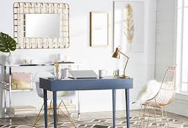 shop by room shop by room overstock com