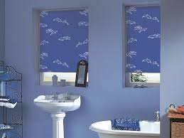 bathroom blinds ideas bathroom bathroom blinds 44 bathroom blinds roller blinds lotus