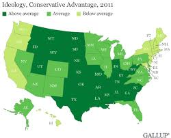 map usa bible belt conservative search conservative