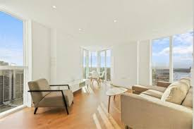 2 Bedroom House Croydon 2 Bedroom Flats To Rent In Croydon Surrey Rightmove