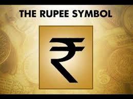 howto insert new indian rupee u20b9 symbol on windows 7 u0026 ubuntu
