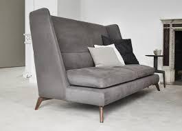 high back sofas living room furniture the download high back sofas living room furniture gen4congress