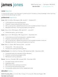 exle of a chronological resume look at resumes nengajo me