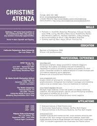 bathroom design templates 2017 resume templates word professional best resume templates word