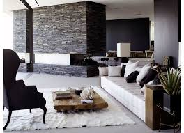 Modern French Home Decor 124 Best Grey White U0026 Wood Images On Pinterest Home