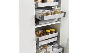 meuble colonne cuisine leroy merlin caisson de cuisine leroy merlin affordable caisson cuisine
