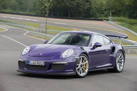 porsche sports car 2016 5 things to know about the 2017 porsche 911