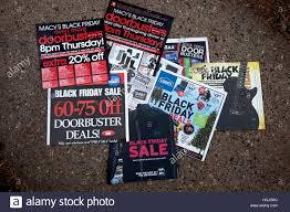 thanksgiving sale in usa assortment of doorbusters black friday after thanksgiving sale