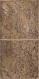 floor design extraordinary image of light brown self sticking