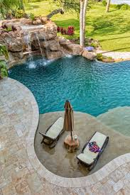8 best salt water pool maintenance images on pinterest salt