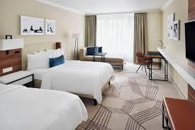 chambre d hote prague hotel in prague city centre republic prague marriott hotel