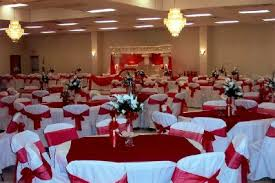 wedding halls for rent america legion post 658 rental