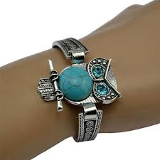 boho addict fb boho addict boho turquoise elephant necklace fashion jewelry addict
