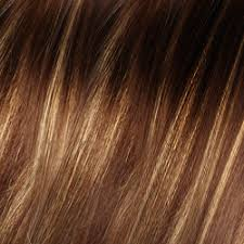 blonde hair with mocha lowlights noriko wigs color chart best wig outlet