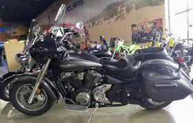 New U0026 Used Motorcycles Atvs Utvs Service U0026 Parts For Sale