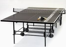 4000 dollar ping pong table shaped like easter island easter island ping pong table ping pong table wood steel and