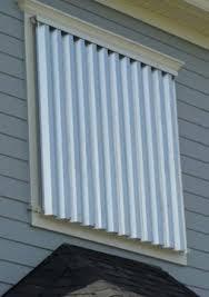 shutters u0026 hurricane shutters charleston windward hurricane shutters