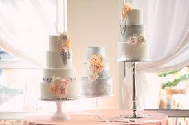 wedding cakes archives southern weddings