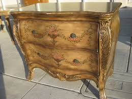 nightstand appealing bombay cabinet vintage bombe chest chests