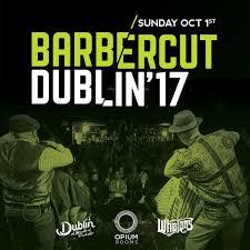barbercut dublin barbercutdublin twitter
