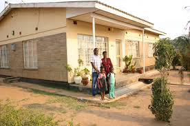 baby nursery building an affordable house affordable housing