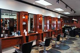 Salon Lighting Fixtures by Greenbuildindiana Bloomington Indiana Opens An Led Source Branch