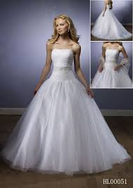cinderella wedding dresses stylish wedding gowns for 400