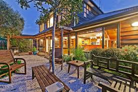 Backyard Bar Takapuna Bayswater 76 Norwood Road Takapuna Harcourts
