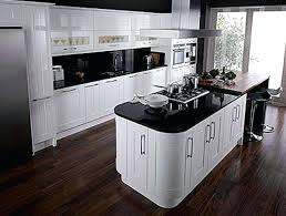 black and white kitchen cabinets black and white kitchen cabinets elegant black and white kitchen
