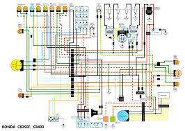 yamaha warrior wiring diagram the readingrat net inside 350 at