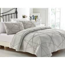 Bedding Set Modern Bedding Sets Allmodern