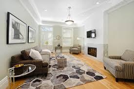 206 13th st mls 170006243 hoboken homes for sale a jcity
