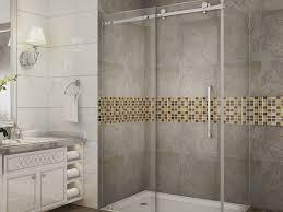 Lowes Bathroom Design Bathrooms Design Lowes Bathroom Remodel Design Small Ideas
