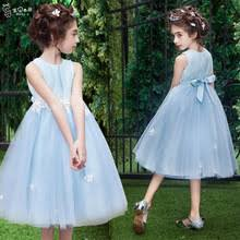 popular girls party dresses 7 16 buy cheap girls party dresses 7