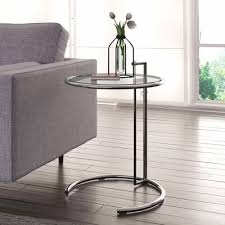 eileen grey side table grey side table