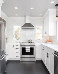 small kitchen cabinet ideas 2021 u shaped kitchen cabinet design 2021 kitchen cabinets