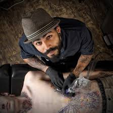 little tattoo studio u0027s most interesting flickr photos picssr