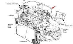 wiring diagram for garage door opener to genie garage door opener