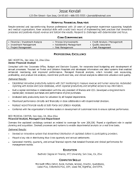 sample dispatcher resume sample resume for financial analyst free resume example and sample financial analyst resume