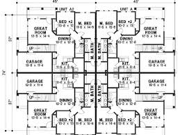 Small Family House Plans Bathroom Designs For Small Spaces House Plans