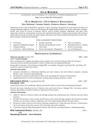 Costco Resume Mla Guidelines Writers Research Papers A Student May Attend A