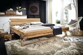 sofa verstellbare rã ckenlehne balkenbett x wildbuche xx natur gealt salzburg selber bauen